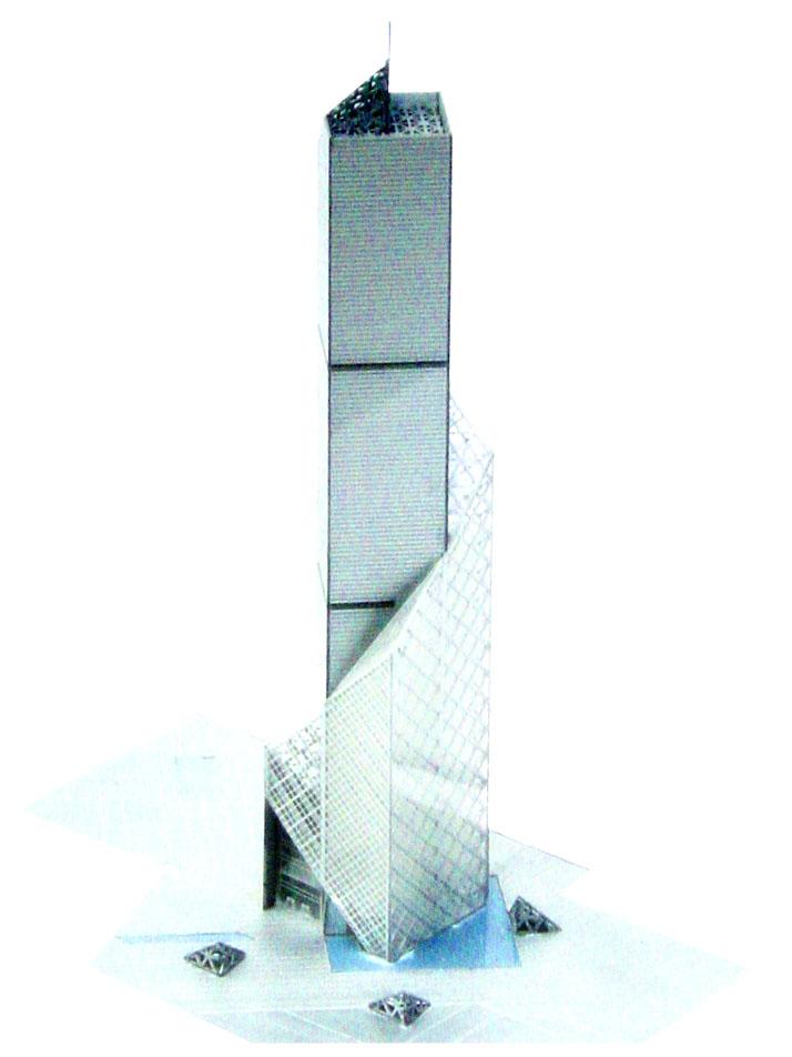 OFI_torre-mutua_09_t1